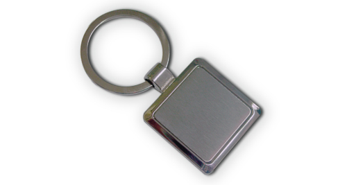METAL KEY HOLDER PRINTING, DAR ALAYAM PUBLISHING & ADVERTISING