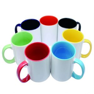 Mug Printing - colored.