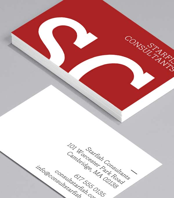Business card paper dar alayam business card paper reheart Image collections