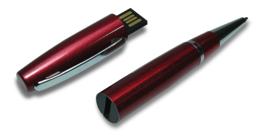 Flash drive printing, dar Alayam Publishing & Advertising